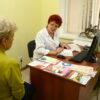 Из Переволоцкого – в школу здоровья