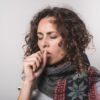 Пневмония. Рекомендации врача