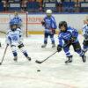 Спорт и здоровье. Плюсы хоккея