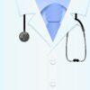 Диалоги о здоровье
