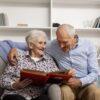 Принципы правильного старения