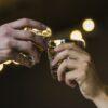 Правда и мифы об алкоголе