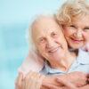 О здоровье пожилых – за круглым столом и в прямом эфире