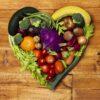 Почему выбирают вегетарианство?