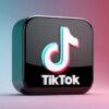 Мы теперь и в TikTok!