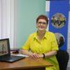 Обучающий семинар «Важные аспекты организации детского оздоровительного отдыха»