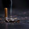 Курение и органы-мишени