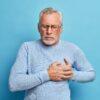 Тревожные сигналы. Предвестники инфаркта