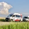 Оренбуржье присоединится к Всероссийской акции «Тест на ВИЧ: Экспедиция 2021»