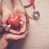 Эпидемиологическое исследование Минздрава РФ по выявлению факторов риска сердечно-сосудистых заболеваний в Оренбургской области