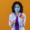 ВИЧ: открытый разговор, доступное тестирование, специализированная помощь, полноценная жизнь